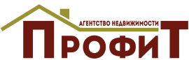 Лого-нов-биг